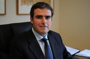 Trent Alexander - Certified Financial Planner™ BBus(FinPlan) ADFS(FP) SSA® ATIA